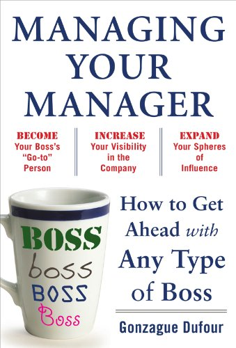 managing-your-manager-how-to-get-ahead-with-any-type-of-boss