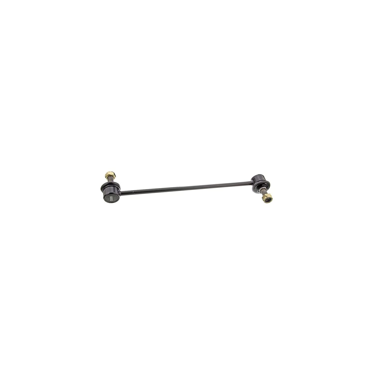 Genuine Fahren Drop Link - Part Number FAS4001 AutoMotion Factors Limited