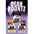 The Dean Koontz Collection: Three spell-binding thrillers