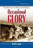 Occasional Glory, David M. Jordan, 0786470283
