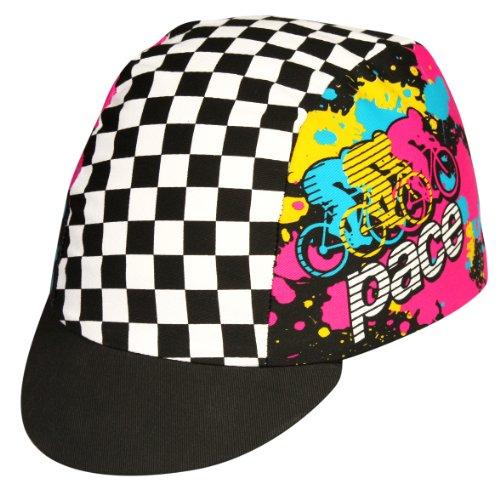 Pace Sportswear Peloton Cap