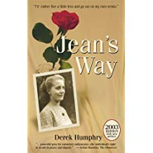 Jean's Way (Kindle Edition)