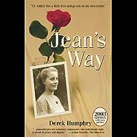 Jean's Way (Kindle Edition)