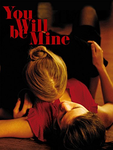 You Will Be Mine (English Subtitled)