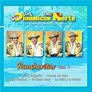 Rancheritas Vol.1