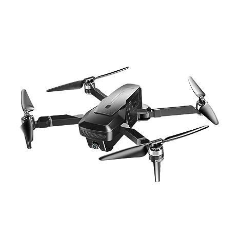 AHangcc Drone 4K GPS, Drone Profesional con Camara 4K, Drone ...
