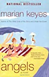 Angels, Marian Keyes, 0060512148