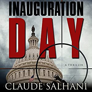 Inauguration Day Audiobook