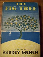 The Fig Tree av Aubrey Menen