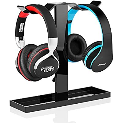 headphone-stand-myguru-gaming-headset