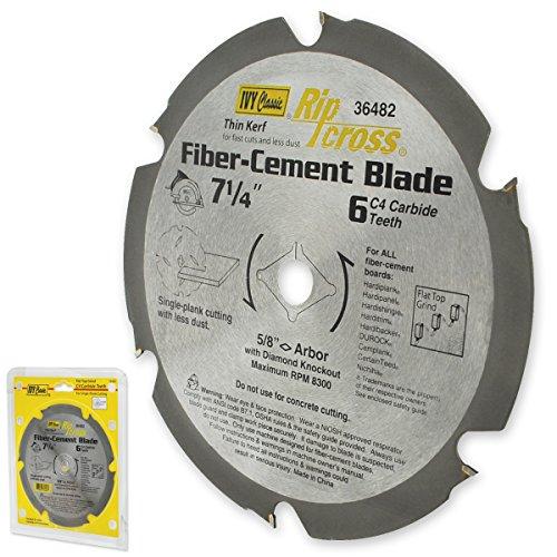 card blade - 6