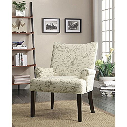 Coaster Home Furnishings 902149 Casual Accent Chair NEW