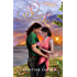 Secrets and Lies (Cassie Scot Book 2)