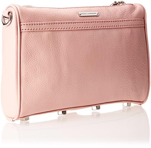 Rebecca Mini Minkoff Convertible MAC Primrose Body Cross Handbag rxrZ7nqOw6