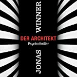 Der Architekt | Jonas Winner