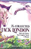 The Collected Works of Jack London, Jack London, 0880295961
