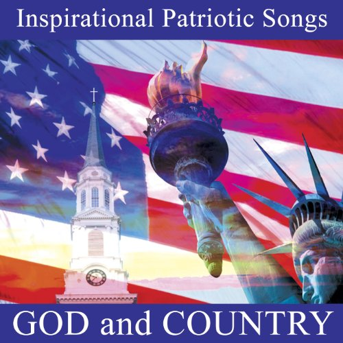 Inspirational Patriotic Songs:...
