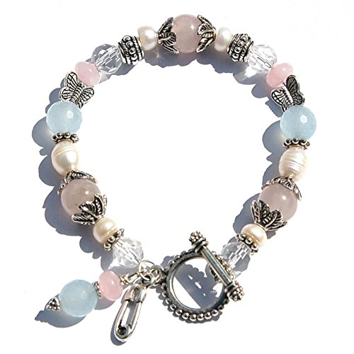 Healthy Pregnancy and Chidlbirth Bracelet
