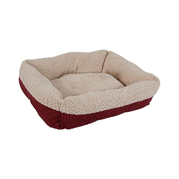 Aspen Pet Self Warming Beds 2
