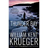 Thunder Bay: A Novel
