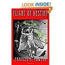 Flight of Destiny