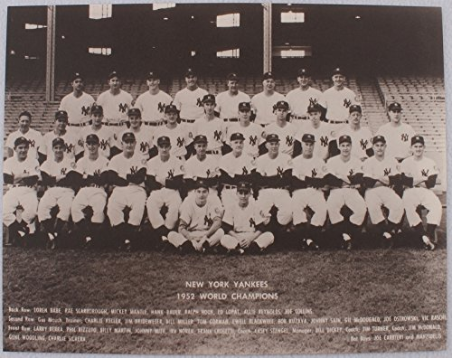 ny-yankees-1952-world-series-championship-team-11x14-matte-finished-sepia-photo