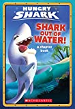Shark Out of