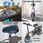 Alta-velocita-14-350W-a-scomparsa-Citta-bici-elettrica-assistito-elettrica-di-sport-della-bicicletta-della-montagna-della-bicicletta-con-48V-batteria-al-litio-rimovibile-telaio-in-lega-di-alluminio