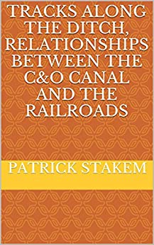 relationship between railroads and farmers