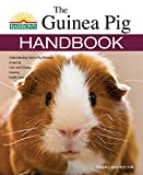 The Guinea Pig Handbook (Barron s Pet Handbooks)