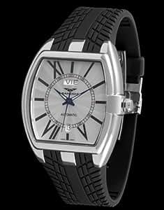 Sandoz 81259-08 - Reloj Fernando Alonso Automático
