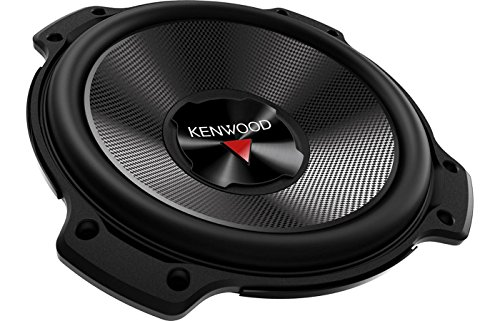 Buy amp for two 12 inch subs