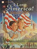 I Love America, , 0307868311
