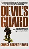 Devil's Guard, George R. Elford, 0440120144