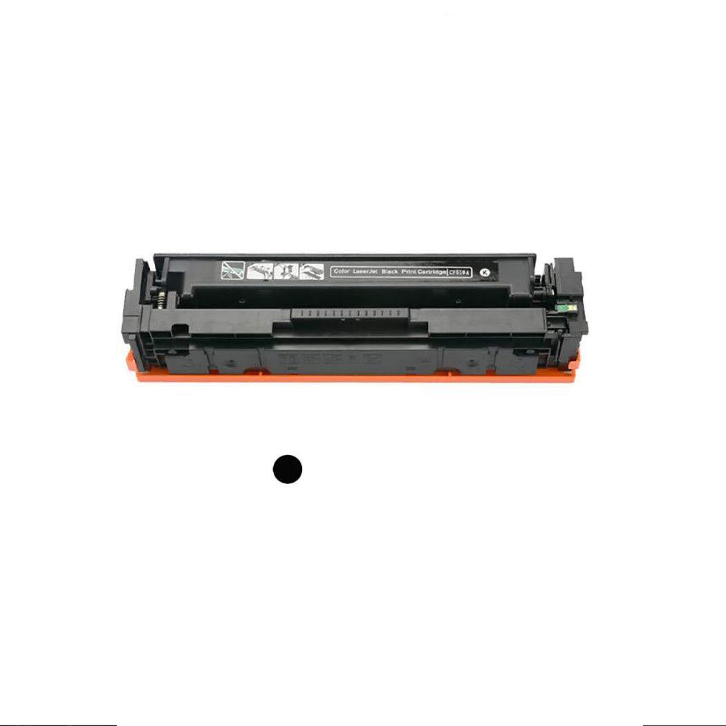 Compatible con HP CF510A para cartuchos de tóner M154A M154NW ...