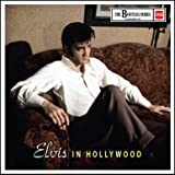 Elvis In Hollywood (The bootleg series)