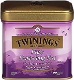 Twinings Prince OF 威尔士茶