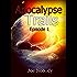 Apocalypse Trails: Episode 1