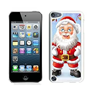 New Design Christmas Dog and Cat Black For Samsung Glass S4 Cover 5