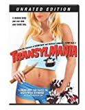 (US) Transylmania