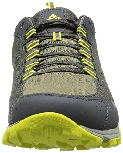 Running Shoe Store Columbia Md