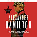 Alexander Hamilton | Ron Chernow