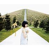 坂本真綾「かぜよみ(初回限定盤)(DVD付) [CD+DVD] [Limited Edition]」