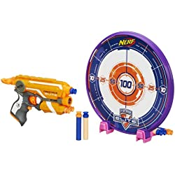 Nerf N-Strike Elite Precision Target Set