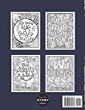Healing And Peace Bible Coloring Book For