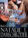 Soulflight (The Soul Series Book 2)