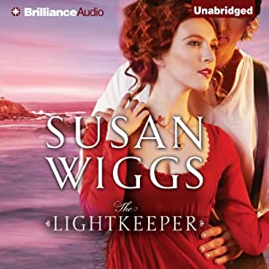 The Lightkeeper Audiobook