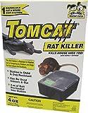 Rat Poisons