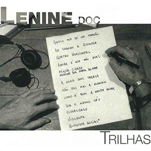 Lenine Stream or buy for $13.99 · Lenine Doc / Trilhas