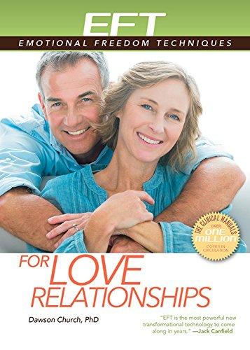 Download EFT for Love Relationships PDF